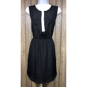 Apt. 9 size Small dress with pockets